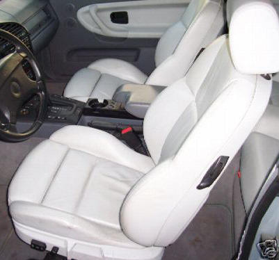 Seat Upholstery Carpet Sets Headliners Door Panels And Rubber Seals For Bmw 3 Series Third Generation E36 From World Upholstery Trim