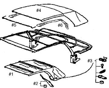 Seat Upholstery, Carpet Sets, Headliners, Door Panels and ... on ab wiring diagrams, bmw e46 wiring diagrams, bmw e60 radio replacement kit, kenwood kdc 210u wiring diagrams, bmw e39 wiring diagrams, bmw wiring harness diagram, bmw schematic diagram, bmw 328i wiring diagrams, gravely wiring diagrams, bmw x6 wiring diagrams, bmw e15 wiring diagrams, suzuki swift wiring diagrams, bmw e30 wiring diagrams, bmw z4 wiring-diagram, bmw e46 air intake diagram, mini cooper wiring diagrams, zonar accessory wiring diagrams, bmw e53 wiring diagrams, bmw e90 wiring diagram, bmw 2002 wiring diagram pdf,