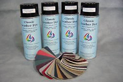 Upholstery & Carpet Dyes from World Upholstery & Trim